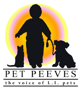 pet-peeves-logo-trans