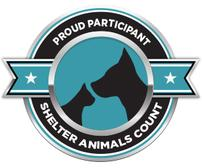 http://data.shelteranimalscount.org/shelter-console/dashboard