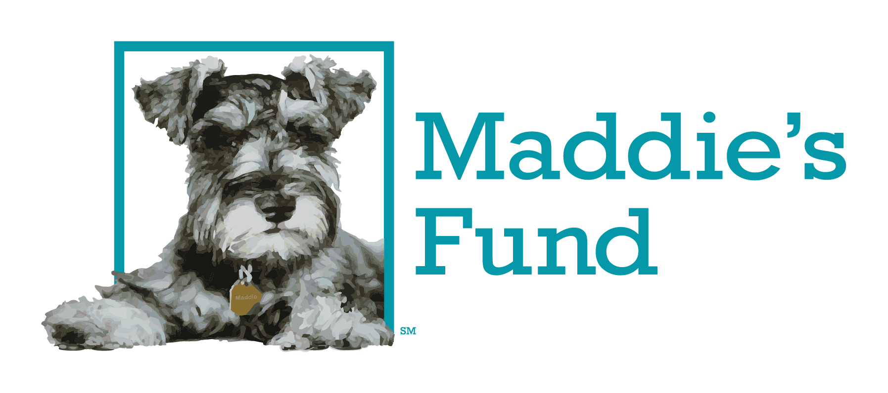 maddies-fund_horizontal_color