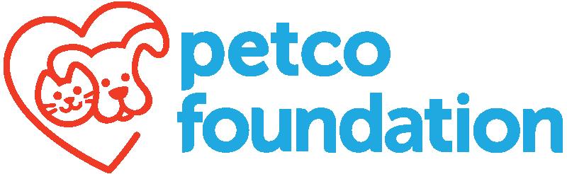 pf_logo_web