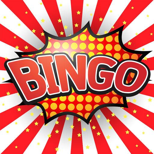 Fundraiser Games: Mega Prize Supermarket Bingo And Chinese Auction
